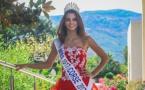 Ouverture des inscriptions pour l'élection Miss 15/17 Corse 2018