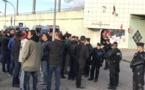 Borgo : Les gardiens du centre de détention accusent… L'enquête rebondit à Lyon