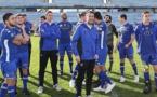 Le SC Bastia s'incline logiquement à Endoume (2-0)