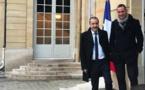 Gilles Simeoni : « Les réponses d'Edouard Philippe ne sont à la hauteur, ni des attentes, ni des enjeux »