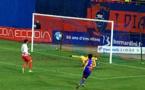 Ligue 2 : Le GFCA s'offre Nîmes (2-0)