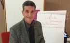 Bastia : La jouissance féminine psychanalysée à la bibliothèque centrale !