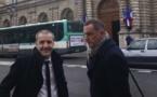 Relations Corse – Paris : Du silence à la provocation, le piège d'un dialogue qui tourne court
