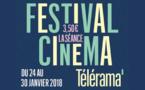Télérama fait son cinéma à Bastia et Ajaccio