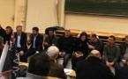 Manifestation du 3 février : Un Collectif a été créé et lance un appel à la mobilisation de  tous les Corses
