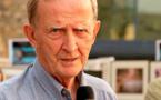 "Pour Edmond Simeoni ""en Corse, l'Etat retarde la solution… en vain"""