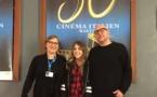 Festival du film Italien de Bastia : Napoléon en mode jeunesse !
