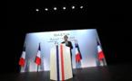 Macron en Corse : Une visite en demi-teinte