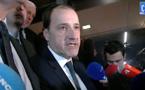 "Jean-Guy Talamoni : ""Les Corses ont été humiliés"""