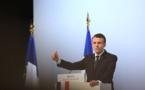 Le rendez-vous raté d'E. Macron : Le pacte girondin est mort, vive le pacte jacobin !