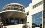 Chambre des territoires : Les précisions des maires et des ECPI de Haute-Corse