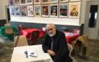 Le Festival du Cinéma italien de Bastia rend hommage au réalisateur Marco Tullio Giordana