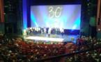 Clap de fin pour la 30e édition du Festival du Cinéma Italien de Bastia : Le palmarès