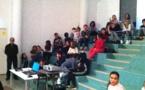 """AAPPMA de Balagne : L'Ecole """"Pêche Balagne Environnement"""" (EPBE) intervient dans les écoles"""