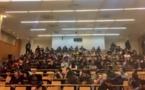 L'après-Macron : Grève de la faim et appel à la grève dès ce lundi à l'université