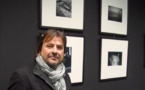 Bastia : La ville à travers l'objectif de Bernard Cantié