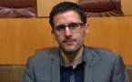 Petr'Anto Tomasi : « Le statut d'autonomie est la clé pour répondre aux préoccupations quotidiennes des Corses »
