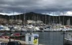 Cap Corse : Une unité mobile de dessalement d'eau de mer pour pallier la pénurie d'eau
