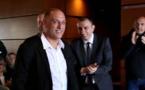 Joseph Pucci devient le nouveau président du syndicat d'énergie de Corse-du-Sud
