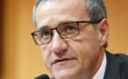 Le président de l'Assemblée de Corse invité de la Vallée d'Aoste les 25 et 26 Février