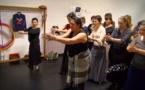 Bastia haut lieu du flamenco durant deux jours
