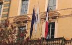 La Gauche progressiste, autonomiste et socialiste écrit une lettre ouverte à Gilles Simeoni