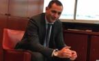 Réforme Constitutionnelle : La Corse rédige son propre article