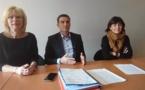 Jean-Martin Mondoloni sur la Constitution : « Nous ne voterons pas le texte de la majorité »