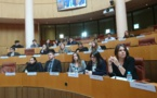 Constitution : L'Assemblea di a Giuventù valide pleinement le projet nationaliste