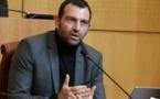 Jean-Charles Orsucci : « Notre groupe, fidèle à ses convictions, fait preuve de constance et de responsabilité »