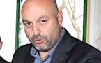Ghisonaccia : Les agents de l'Odarc agressés verbalement