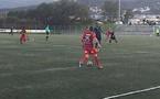 Football N2 : Le FCBB, tenu en échec par Reims (1-1),  piètine !