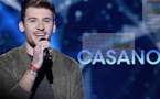 The Voice : Casanova sauvé par le… buzzer !