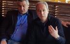 """""""Des Actes Pour Bastia""""veut relancer le projet du port de la Carbonite"""