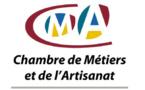 Chambres de métiers et de l'Artisanat : La CFDT appelle à la grève ce mardi