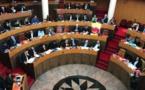 Assemblée de Corse : Polémique sur un déplacement à Paoli City et sur fond d'activisme diplomatique