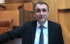 Prossima : 7 millions € pour revitaliser le commerce de proximité dans les villes et villages