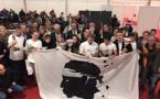 Olympiades des Métiers : 19 lauréats plébiscités à Ajaccio