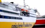 Transports : Baisse du trafic passagers  en Février