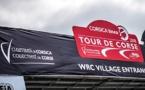 61e Tour de Corse automobile-Corsica Linea  : Une autre dimension !