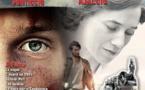 17èmes Rencontres Cinéma-Histoire : Du 10 au 13 Avril entre Porticcio et Ajaccio