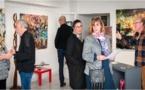 Ajaccio : L'appel au rêve de Pierre-Paul Marchini