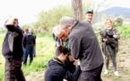 Un jeune agriculteur de Biguglia privé de terrain : La FDSEA monte au créneau