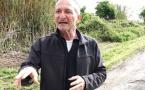 Migliacciaru : Les éleveurs de la FDSEA occupent une station d'expérimentation de l'ODARC