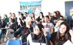 Adaptation des compétences : La CCI de Haute-Corse se mobilise