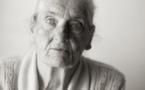 Calvi : « « Nous n'attendons personne/Veghja », une lecture-spectacle à la Poudrière