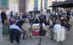 Bastia : Quand « Pesciu Anguilla » investit le marché …