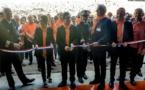 SNSM d'Ajaccio: 130 ans d'histoire et des locaux dignes de l'engagement de ses bénévoles
