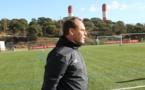 Patrick Leonetti, le foot ajaccien dans le sang