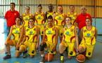 Basket : Cournon en hors d'œuvre des play-off pour Furiani